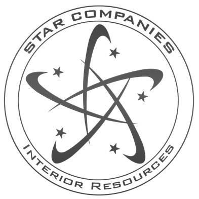 Star Interior Resources