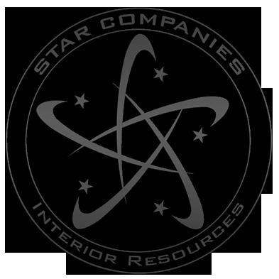 Star Interior Resources